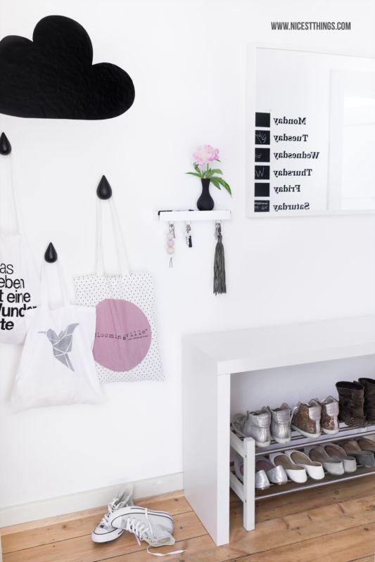 794 best Wohnzimmer Ideen images on Pinterest