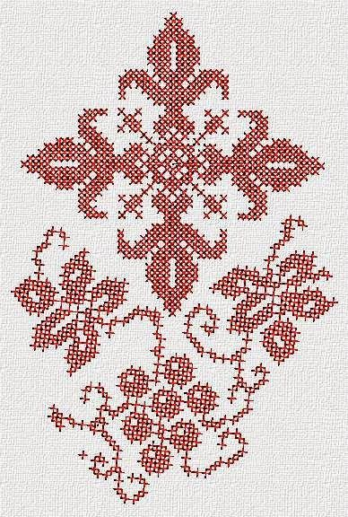 broderie-embroidery: February 2015