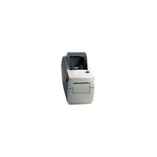 Zebra 282P-201110-000 model LP2824 Direct Thermal Desktop Printer by Zebra Technologies. $228.16. Brand New Zebra LP2824 Direct Thermal Tag Printer with Parallel Interface Connectivity, perfect for QuickBooks POS.  At 2.2 inches (56 mm), the direct thermal LP 2824 barcode label printer is ideal for retail and other label applications. The LP 2824 redefines the compact printer class. It fits into areas other printers cannot, withstanding rough handling and integrating ea...