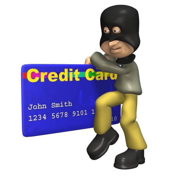 Tenha cuidado com o roubo de identidade Saiba como fazer mais coisas em http://www.comofazer.org/empresas-e-financas/credito/tenha-cuidado-com-o-roubo-de-identidade/