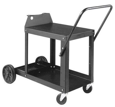 Miller 300611 S-Series ArcStation Welding Table Vise Kit (1 Each)