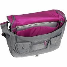 Best 25  Messenger bags for school ideas on Pinterest