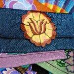 La historia de Bazar Fusión inicia en diciembre de 2003 cuando, en la sala de una casa, cinco diseñadores deciden crear un proyecto en el que la venta de arte y diseño mexicano fuera el eje conductor de un colorido recorrido por el Parque México, en la colonia Condesa.Tras el debut del primer bazar de …