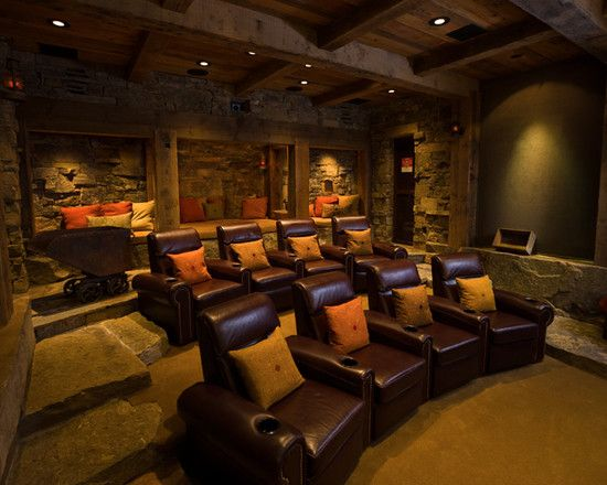 theater room 125 best home theater ideas images on pinterest cinema room