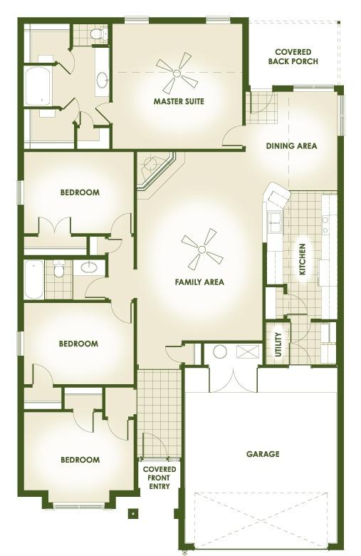 Best Betenbough Homes In TX Images On Pinterest Floor Plans - Mitchell homes floor plans