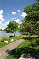Covell Lake In Terrace Park Selling Sioux Falls Sd Everyday Is Easy The Best Place Ever To