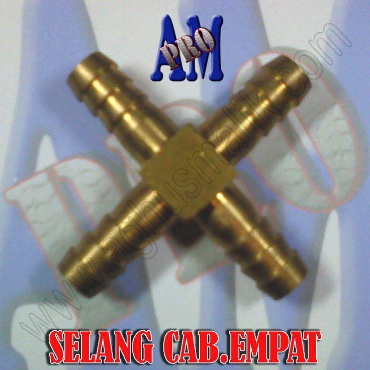 selang cab 4