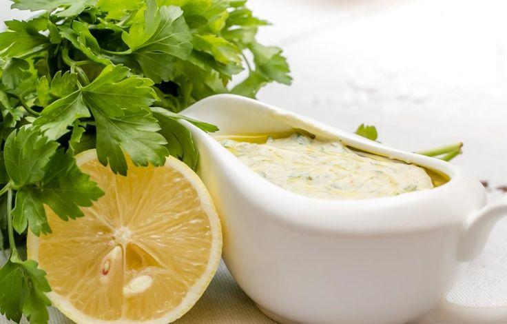 Самый популярный в мире французский соус превратит любое блюдо в шедеврСовершество.CLUB