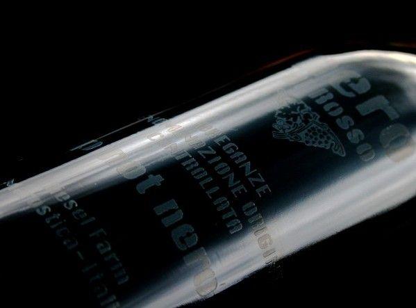 Неожиданное пино нуар от Ренцо Россо из Diesel