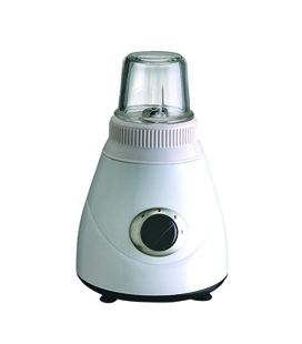 Mixeur, 360x305x220 mm, volume du verseur: 1 litre