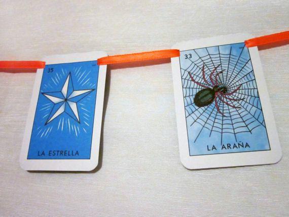 M s de 25 ideas incre bles sobre cartas de loteria en for En juego largo hay desquite