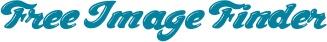 Free Image Finder Tool