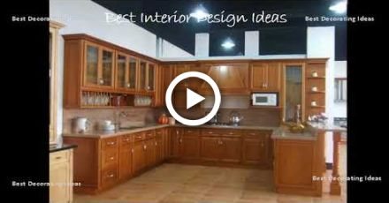 Best Buy Kitchen Pantry Cupboard Designs In Sri Lanka Kitchen