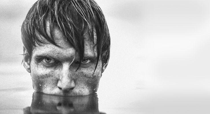 Tom Hoops | Photography Series - London 2013