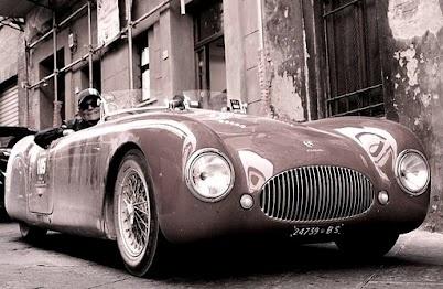 oldtimer siena: Alt Autos, Special Cars, Oldtim Siena, Appreciation Vintage