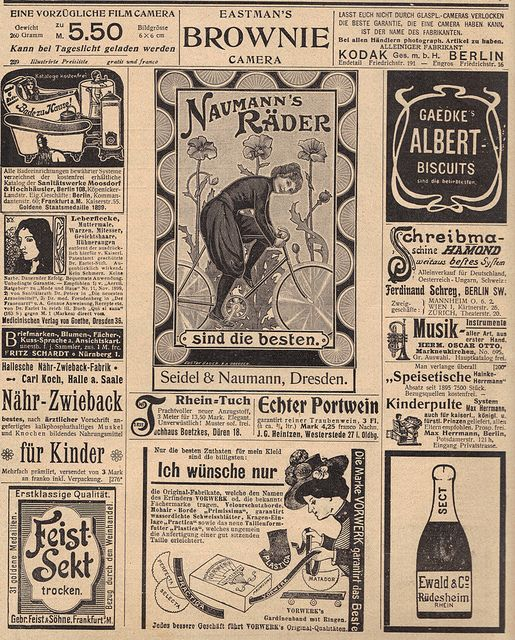 Best 25+ Vintage newspaper ideas on Pinterest Vintage paper - newspaper