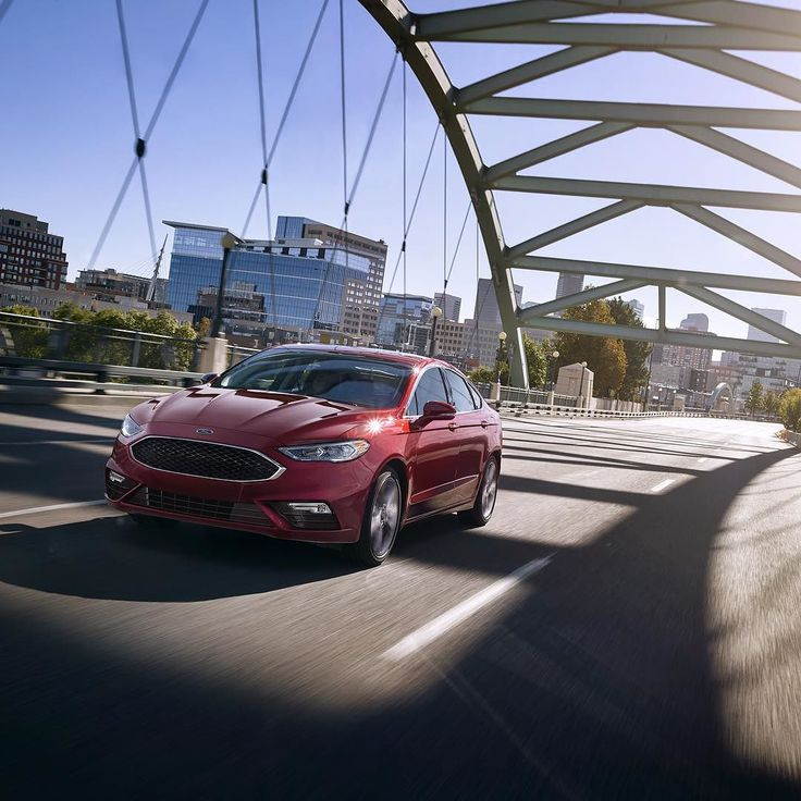 31 best Ford Fusion in New Castle images on Pinterest ...