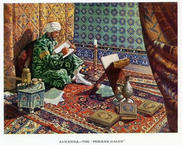 Fig 1_Avicenna-The Persian Galen_crop Small.jpg (602×480)