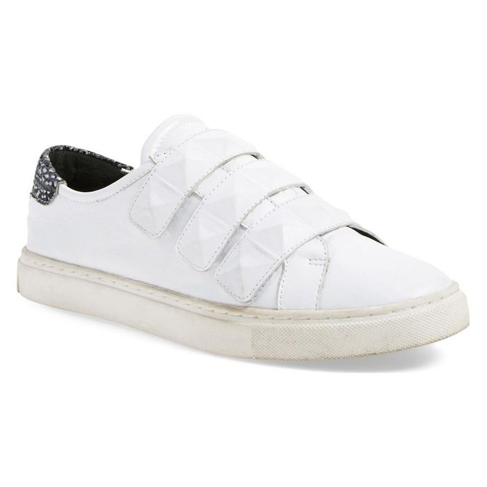 The 10 Best Shoes For Achieving White-Hot Style. See the 10 best white shoes  here.