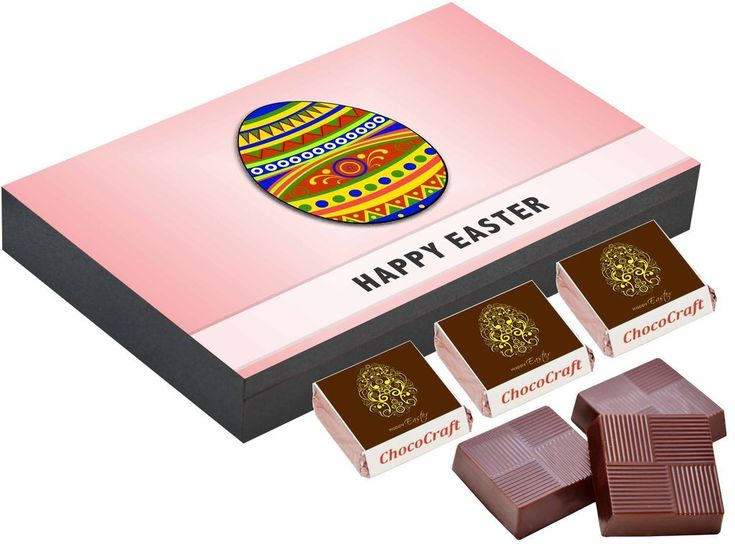online Easter gifts | send chocolates online