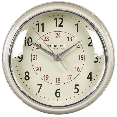 1000 Images About Clocks On Pinterest John Lewis