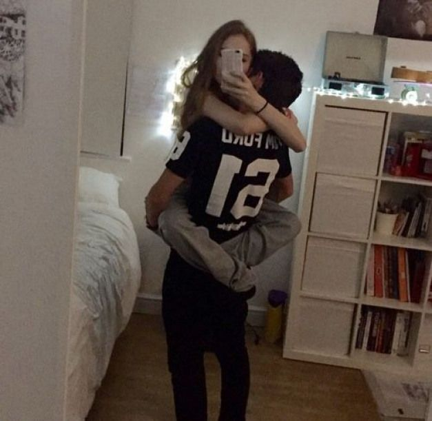 Image result for TUMBLR RELATIONSHIP AESTHETIC #relationship