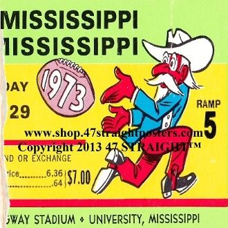 Father's Day 2013, Best Father's Day Gifts 2013, football gift ideas. Last minute gifts. Last minute Father's Day Gifts, Best last minute gift ideas. Ceramic drink coasters made from over 2,000 historic college football tickets and other vintage sports art. #lastminutegifts $29.99 Printed in the U.S.A and shipped within 24 hours.