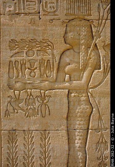 Best egyptian joy images on pinterest