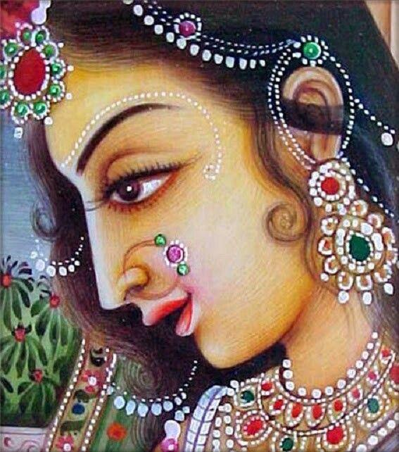 SRI RADHASTAMI 2nd September 2014 tapta-kanchana-gaurangi radhe vrindavaneshvari vrishabhanu-sute devi pranamami hari-priye  I offer my respects to Radharani whose bodily complexion is like molten gold and who is the Queen of Vrindavana. You are the daughter of King Vrishabhanu, and You are very dear to Lord Krishna.