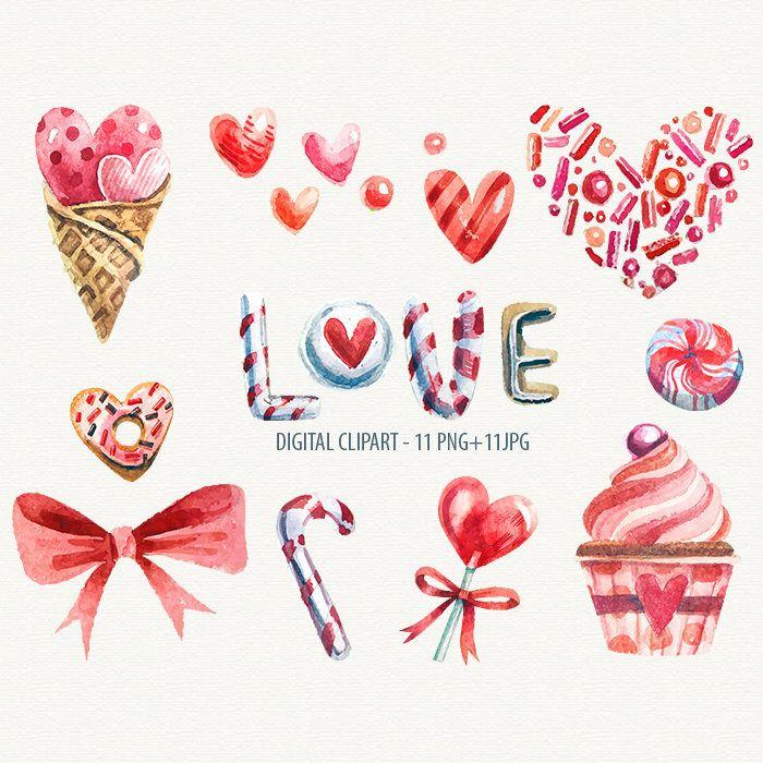 The  Best Romantic Love Letters Ideas On   Polices De