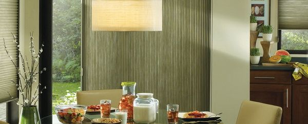 17 ideas about contemporary window treatments on pinterest