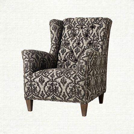 Shop the Bouchet Collection at Arhaus.