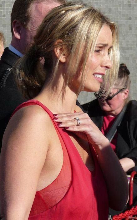 louise-redknapp-boob-mature-wive-lovers