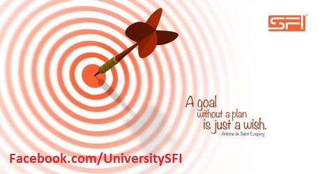 For More Tips, Tools and Tricks Visit SFI University