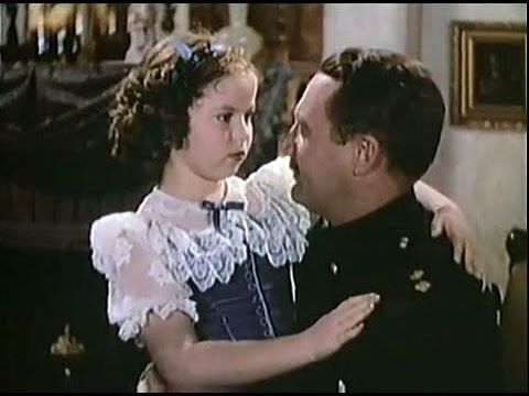 amerikai film Szereplők: Shirley Temple, Richard Greene, Anita Louise, Ian Hunter, Cesar Romero, Arthur Treacher, Mary Nash, Sybil Jason, Miles Mander Író: F...