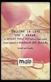 love in islam - Google Search