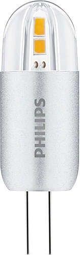 Philips CorePro LEDcapsuleLV 2-20W G4 827