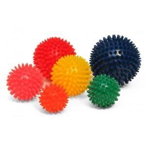 Masszírozó labda    http://www.r-med.com/funkcionalis-trening/relaxacio/masszirozo-labda.html