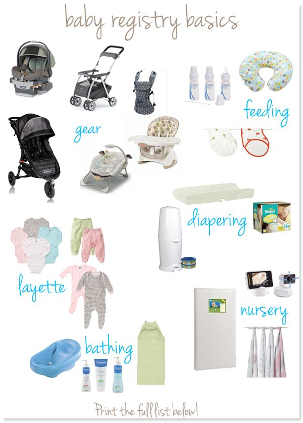 Baby Gift Registry Search : Best babies images on clothes baby