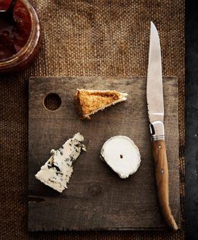 Food #Gourmetillo loves...!!