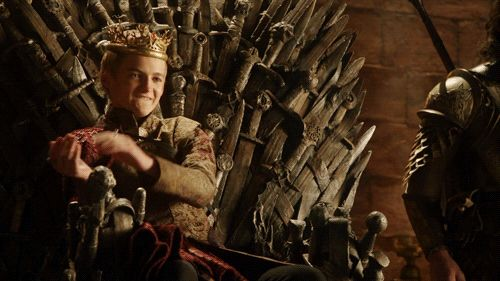 """This Bad Lip Reading Of """"Game Of Thrones"""" Is The Best Thing You'll See All Day"""