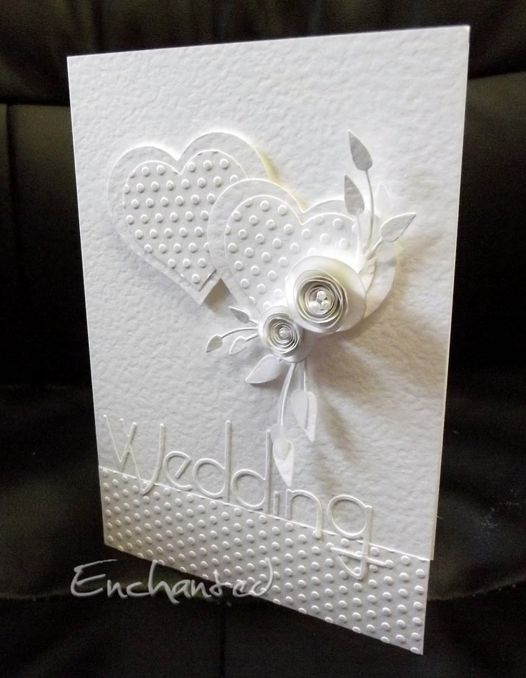 words to write in wedding shower card%0A Google Image Result for http     bp blogspot com   Wedding Shower