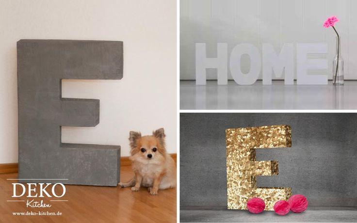 1000 bilder zu ideen rund ums haus auf pinterest industriell wandleuchter und stativ. Black Bedroom Furniture Sets. Home Design Ideas