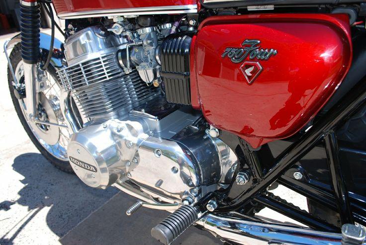 motorcycle parts | Vintage honda motorcycle parts aftermarket