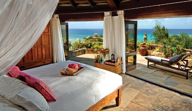 bedrooms: Favorite Places, Dream House, Places I D, Travel, Master Bedroom, Bedrooms, Virgin Islands