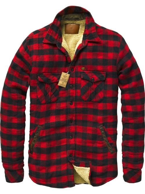 You searched for: red plaid jacket! Etsy is the home to thousands of handmade, vintage, and one-of-a-kind products and gifts related to your search. No matter what you're looking for or where you are in the world, our global marketplace of sellers can help you find unique and affordable options.
