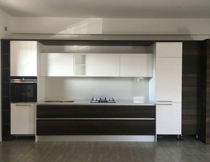 Beautiful Quali Sono Le Migliori Cucine Contemporary - Design ...
