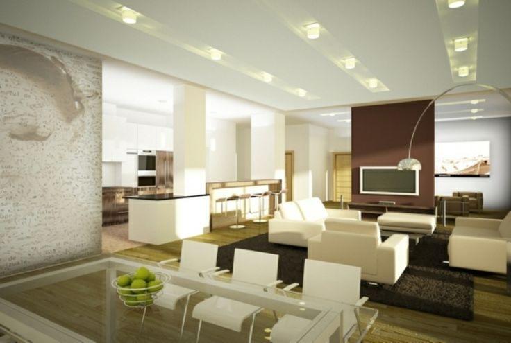 moderne wohnzimmer lampen moderne deckenbeleuchtung wohnzimmer 1 new hd template images moderne. Black Bedroom Furniture Sets. Home Design Ideas