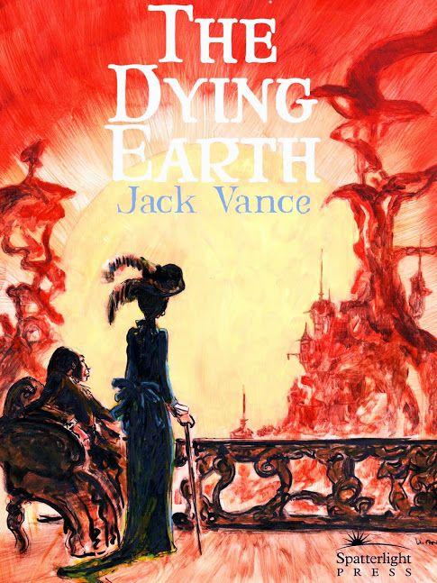 jack vance dying earth pdf