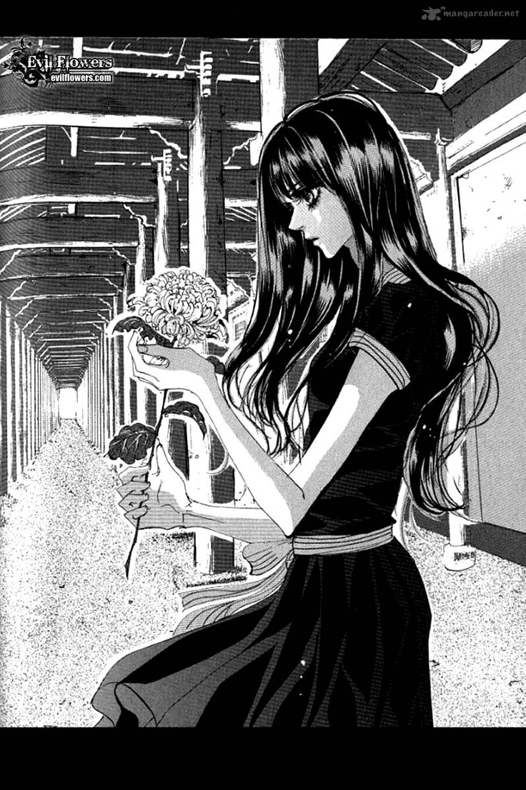 Goong - one of my first Korean manhwa, from that moment onwards I started reading more manhwa than manga. definitely recommended, especially if you are a girl